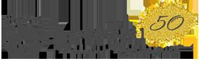 Loesdau Logo - 50 Jahre Loesdau