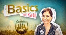 Basics mit Kati - Loesdau Lessons