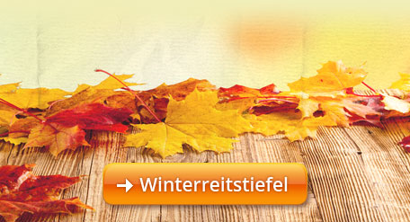 28c32a59ab55 Liste  Loesdau-News - Mailing  Coole Reitschuhe für kühle TageCoole ...
