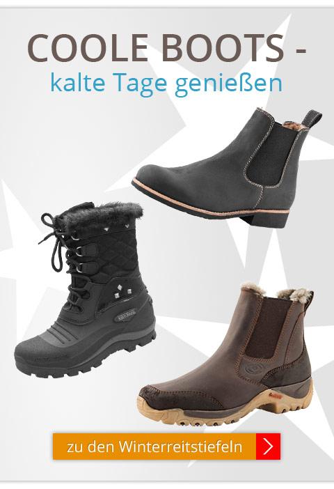 08296921e1e5 P.S.  Ihr Pferd benötigt auch ein paar Schuhe  Bei Loesdau gibt es  Hufschuhe!