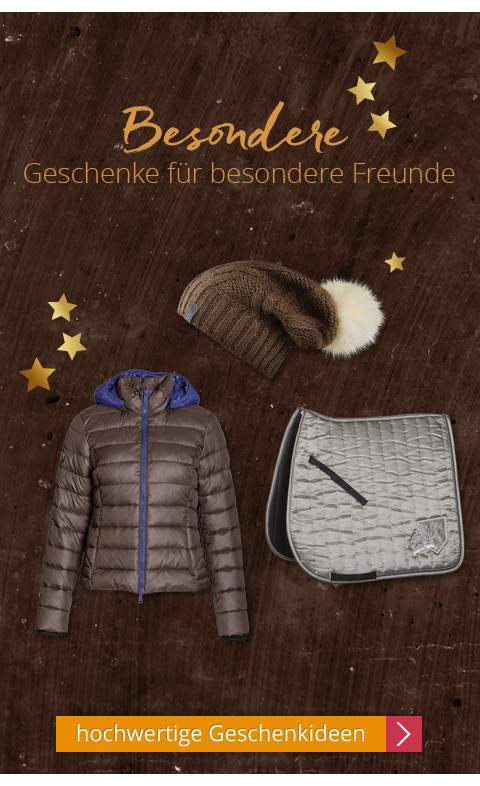 ccc09727c357  Für Lieferungen nach Deutschland und Österreich. Ausgenommen  Speditionsware. Mindestbestellwert 15€.